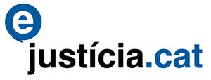 e_justicia_cat