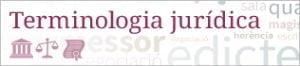 Baner_TerminologiaJuridica