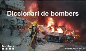 Dicc_Bombers
