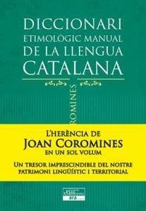 Dicc_coromines