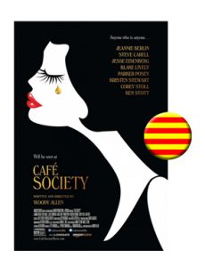 cafesociety_cat