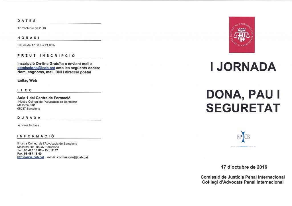 i-jornada-dona-pau-i-seguretat