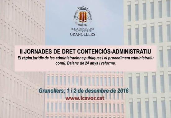 2-jornades-dret-contencios-administratiu-1