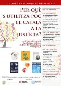 vii-jornada-us-catala-justicia-cicac