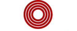 optimot_logo