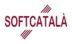 softcatala-logotip
