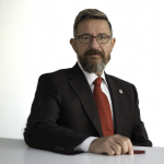 Excm. Sr. Manuel Hernández