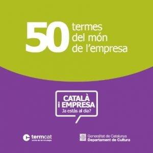 catalàempresa
